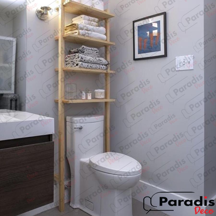 Élément salle de bain (ESB-050)