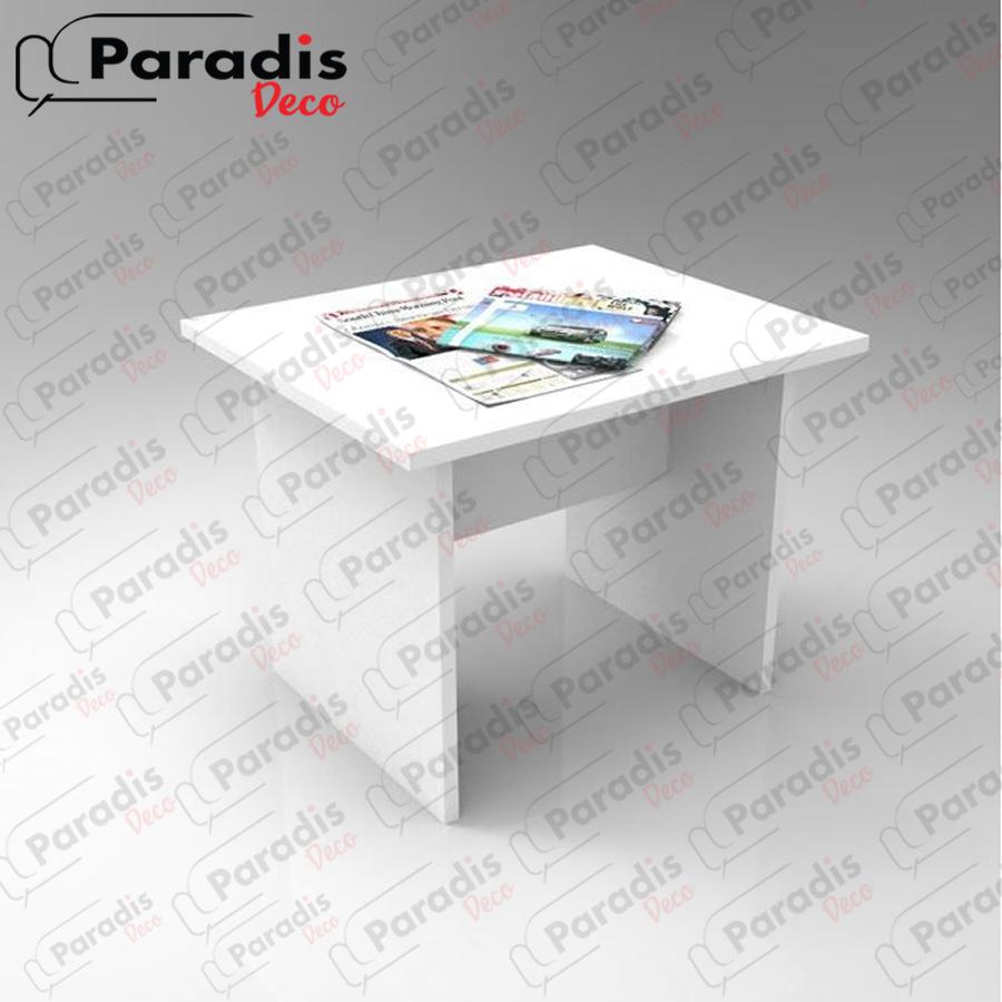 Table (TBB-101-BB)