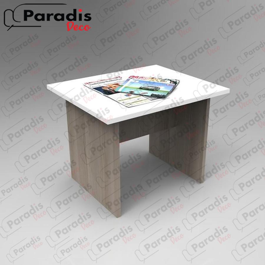Table (TBB-101-BR)