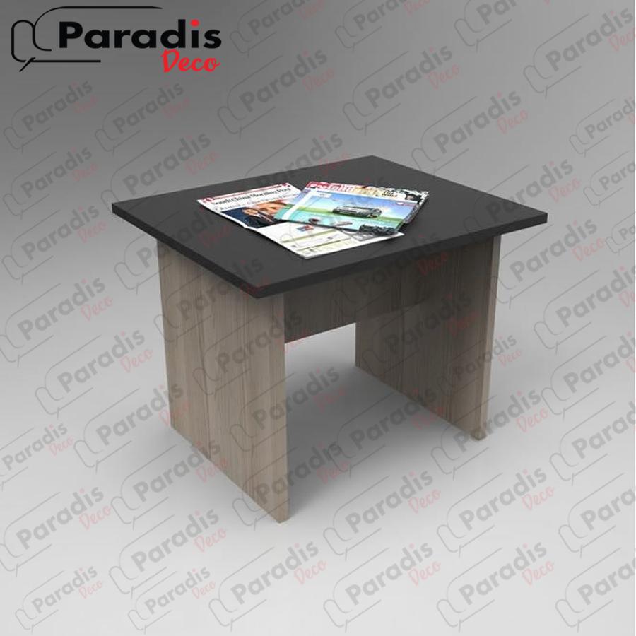 Table (TBB-101-NR)