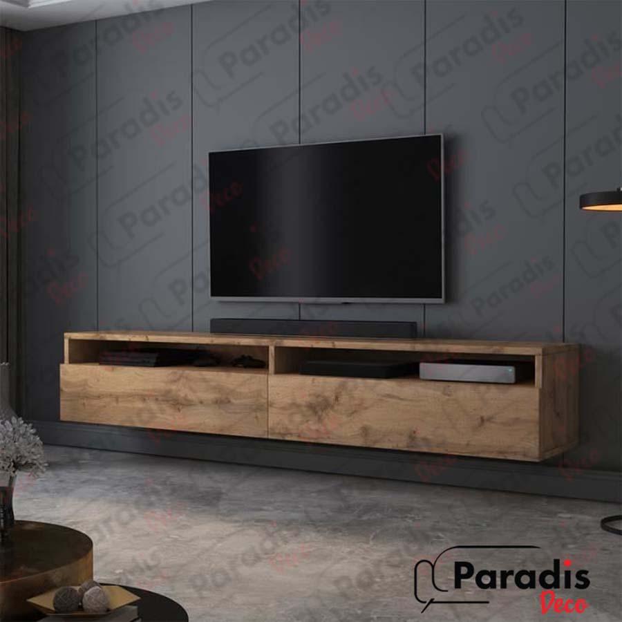 Élément TV (LVG-31)