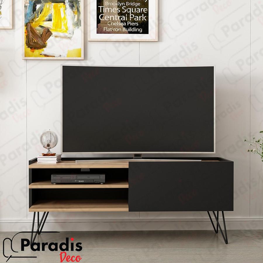 Élément TV (LVG-32)